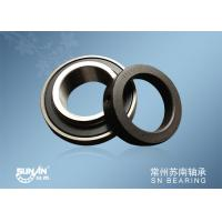 Wholesale Good sealing Ball Bearings   U006  insert bearings with eccentric bushing from china suppliers