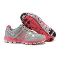 Wholesale 2012 Adidas Style Running Womens Outdoor Shoes Footwear for Walking from china suppliers