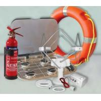 Wholesale Life-Saving Equipment Used for Marine from china suppliers