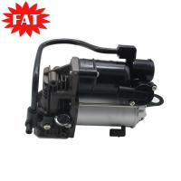 China Air Shock Pump Air Suspension Compressor For Mercedes W222 S - Class A0993200104 on sale