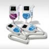 Clinical handheld fetal doppler for sale