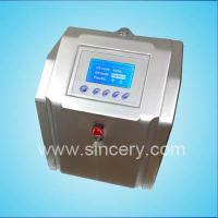 Wholesale Portable ipl machine/hair removal/skin rejjvenation from china suppliers