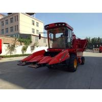 China TR9988-3700 Self-propelled Corn Picker for sale