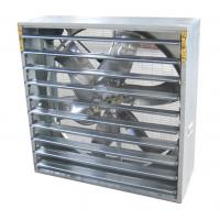 Wholesale electrial poultry farm cone fan from china suppliers