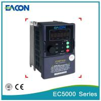 Best Energy Saving 2200w Industrial Inverter Advanced 380v Ac Drive Inverter Series wholesale