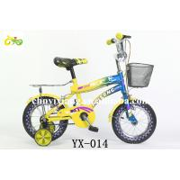 16 inch boys bicycle,children bike OEM service