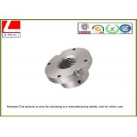Wholesale High Pressure Die Casting Aluminium Part CNC Machining Processed from china suppliers