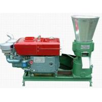 Wholesale high quanlity biomass gasification generator from china suppliers