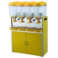 Wholesale Fruit Juice Dispenser with 15 L (PL-460HA) from china suppliers