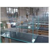 Wholesale Glass Fish Tank Aquarium from china suppliers