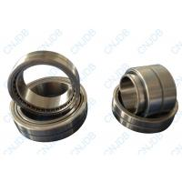 Wholesale OEM NA6918 90mm Single Row Needle Roller Bearings With Steel Cage from china suppliers