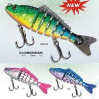 Wholesale Fishing Lure (HFB100) from china suppliers