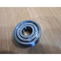 Wholesale LOT OF 3, NEW SKF bearings 608 2Z, 11b 302 Z. from china suppliers