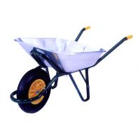 Best WH8802 plastic tray carts wholesale
