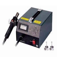 Wholesale Microcomputer 23L/Min 25W ESD Desoldering Station from china suppliers