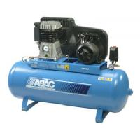 Sanyo Air-conditioning Scroll Compressor