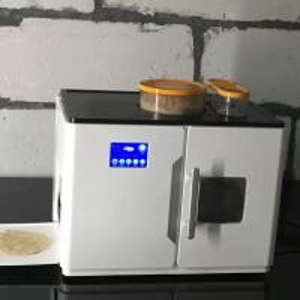Buy cheap Toast Maker Rotimatic Roti Maker Knead Dough, Flatten Dough, Toast Roti from wholesalers
