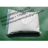 Wholesale Phenacetin Pain-Relieving Drugs Research Chemical Powders Raw Phenacetin from china suppliers