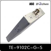 Wholesale GSM Band Selective(TE9102C-G-S) from china suppliers
