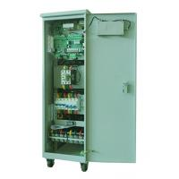 Buy cheap Single Phase 20 KVA DBW IP20 AC Power Stabilizer 50Hz,Super Low Voltage Latest from wholesalers