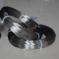 Wholesale NI-SPAN-C alloy 902 from china suppliers