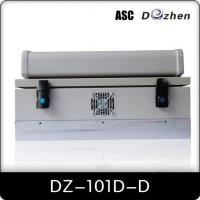 Wholesale High Power Jammer for Big Prison (DZ-101D-D) from china suppliers