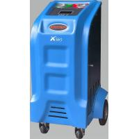 Wholesale Portable Refrigerant Recovery Machine from china suppliers