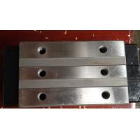 Wholesale SBI35SLL-K1 SBC Flange Linear Bearing Heavy Peload 35mm SBI35SLL For Milling Machine from china suppliers