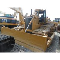 Used CAT D6H Bulldozer for sale