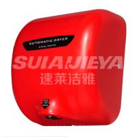 China wall-mounth stainless steel high speed hand dryer on sale