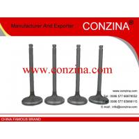 Wholesale Quality daewoo cielo/Nexia intake valve OEM# 90215492 from china from china suppliers