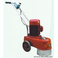 Quality Diamond Terrazzo Machine for sale