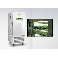 Wholesale Laboratory Constant Temperature And Humidity Test Chamber 275L With Self Diagnosis from china suppliers