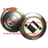 Buy cheap MR.706 Winkel Standard Combined Bearing 4.053 Used In Conveyor System from wholesalers