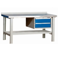 Wholesale 2T Capacity Cleanroom Bench from china suppliers