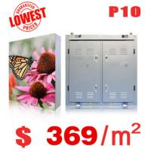 China 5x7 white led dot matrix display price list on sale