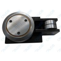 Wholesale 149mm C1 C2 3.063 Combined Roller Bearing Mounting Plate 20CrMnTi from china suppliers