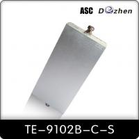 Wholesale CDMA 800MHz Band Selective(TE9102B-C-S) from china suppliers