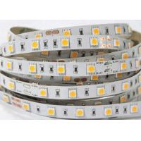 Wholesale High CRI 60 LED/M Pixel RGB LED Flexible Strip Individually Addressable SMD 5050 IP20 from china suppliers