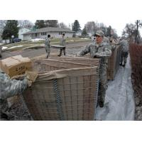 Wholesale Unique Design Military Defensive Barrier For Contraband Search Areas from china suppliers
