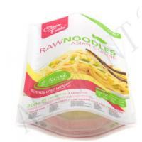 Wholesale Resealable Eco-Friendly food storage bag Smell Proof Plastic Mylar Ziplock Packaging Bag For Food from china suppliers