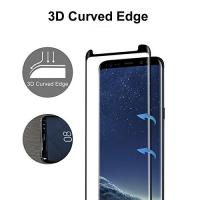 Wholesale Case Friendly No Bubble PET Screen Protector Film Anti Scratch For Samsung Galaxy from china suppliers