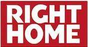 China Shenzhen RightHome Furniture Development Co., Ltd logo