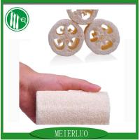 Wholesale Natural Sponge For Cleaning from china suppliers
