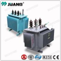 Wholesale find 11kv 80kva 380v oil immersed power transformer here with affordable price from china suppliers