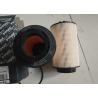 Buy cheap 51.12503-0061 Lion Diesel Filter Element MANN 18280 Truck Diesel Filter from wholesalers