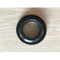 China Circle Black Silicone Rubber Ignition Wire Boots for Coil 96476979 / 55570160 on sale
