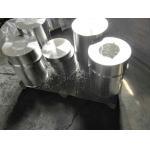 China AZ31 forging billet, AZ31B forging rod, AZ61 forging block, AZ80 magnesium disc for sale