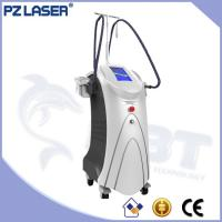 Wholesale PZ LASER Cool Body Sculpting Machine / cryolipolisis slimming machine from china suppliers