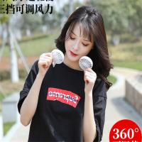 Buy cheap HOT Portable Hands Free Neckband Sports Fan USB Rechargeable LED Light Lazy from wholesalers